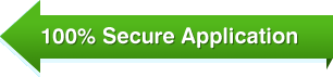 100% secure application Advance Fast Loan Payday