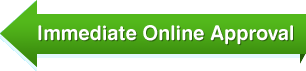 immediate online approval Advance Payday Loan Fast